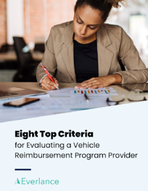 Four_Ways_to_Evaluate