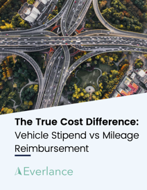 The_True_Cost_Difference_